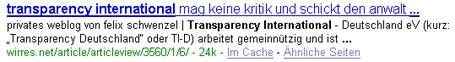 ti_google.jpg