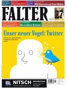 falter-twitter1